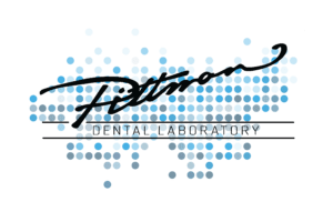 Pittman Dental Lab